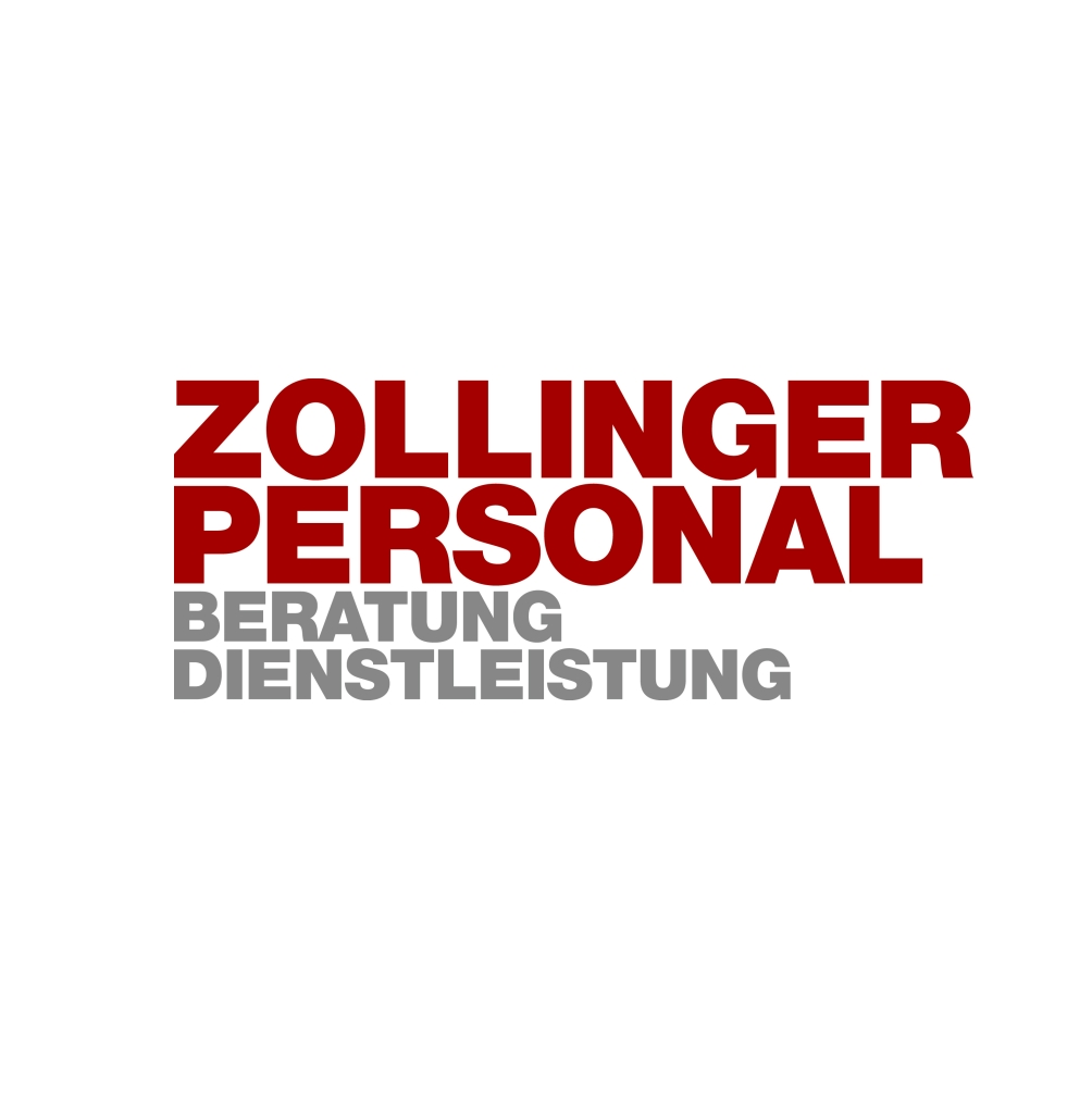 Account Manager Logistik-Software 100%