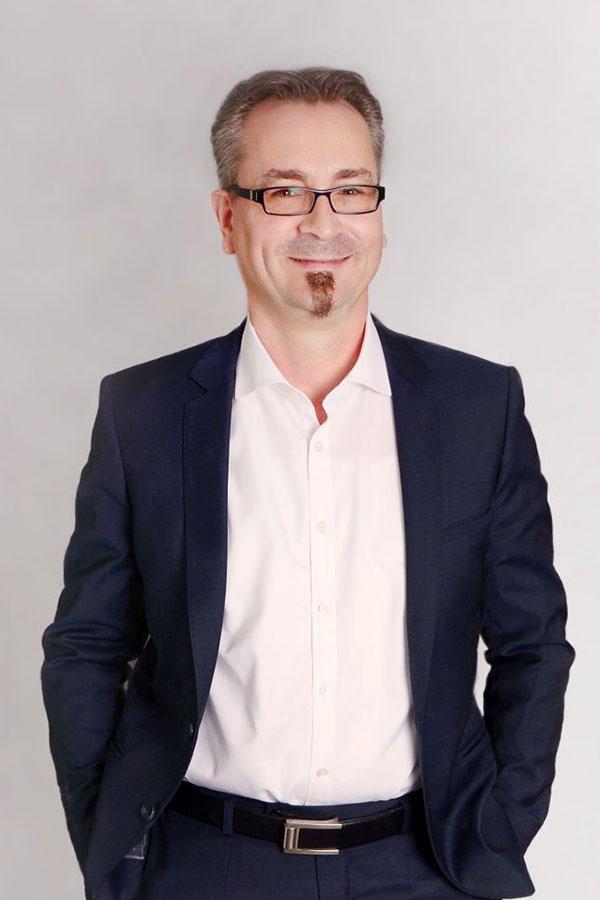 René Pamer